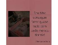 Maternidade-Consciente-21