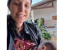 Maternidade-Consciente-108