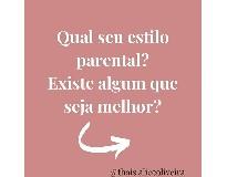 Maternidade-Consciente-87