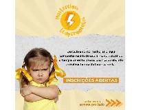 educacao-positiva-dos-filhos-154