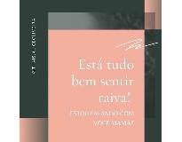 educacao-especial-205
