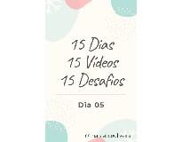 Disciplina-Positiva-49