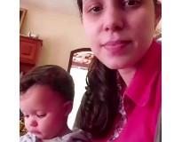 educacao-positiva-para-bebes-127